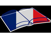 French Tutor Required For 2 Children