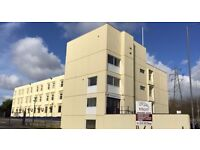 OFFICES TO RENT Bradford BD4 - OFFICE SPACE Bradford BD4