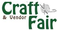 Looking for Crafters/Vendors August 29th & 30th
