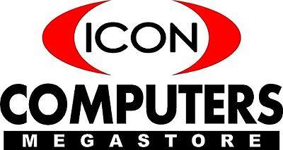 Icon Computers Megastore Inc