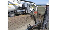 Oilfield/Utility Worker Required. No Experience? $17 Per Hour