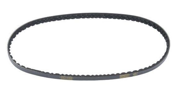 Complete Guide to V-Belts