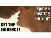 Cheating Girlfriend Wife Boyfriend OR Husband ? We Are Here To Help Find You The Answers Partner