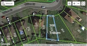 306 Trillium Circle, Wendover, ON, K0A 3K0 for sale!