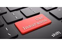 Car Insurance expert