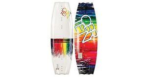 New O'Brien 119 Siren Wakeboard