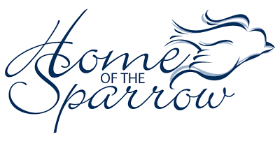 Home of the Sparrow, Inc.