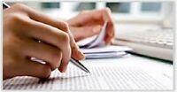 Regina's #1 Essay/Assignment Service