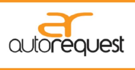 Auto Request