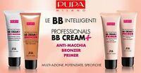 Pupa Bb Cream Professional + Antimacchia -  - ebay.it