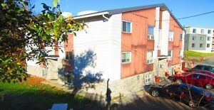 Multi Family apartment building for sale