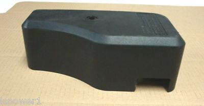 691324 281105 Briggs OEM Air Filter Cover