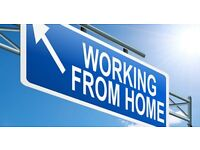 Part Time Flexible Work From Home UK - Online, Mobile, Tablet - NEW AMAZING HOME BASED OPPORTUNITY