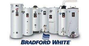 ~BRAND NEW IN BOX 12gal WATER HEATER