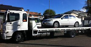 J'achete votre vehicule pour scrap/piece/exportation