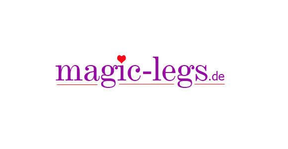 magic-legs.2014