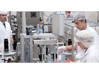 Production Workers Needed Rochford !!!