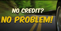 BAM!!! YOU'RE APPROVED!!! ANY CREDIT SITUATION!! ANY RIDE!!