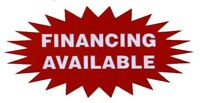 NEED A CAR LOAN? REFINANCE YOUR AUTO LOAN!