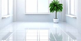 HIGT QUALITY REGULAR WEEKLY CLEANING AT GOOD PRICE (£10 PER HOUR)