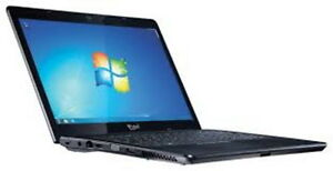 Acer E1 571 6471 2012 Model Intel(R) Core(TM) i5 3210M @ 2.50 GH