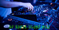 Canmore and Banff's Finest Pro DJ For Any Event