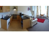 1-Bed Flat | Students Age 21+