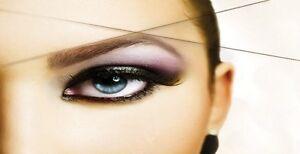 Eyebrows threading Cranbourne Casey Area Preview