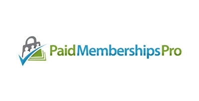 Paid Memberships Pro Addon Wordpress Powered Website With Pmpros - Updated