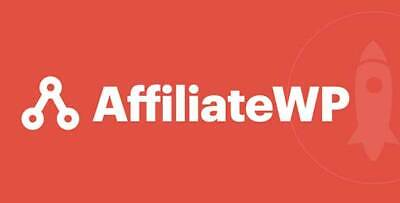Affiliatewp 249 Worth The Best Affiliate Plugin For Wordpress