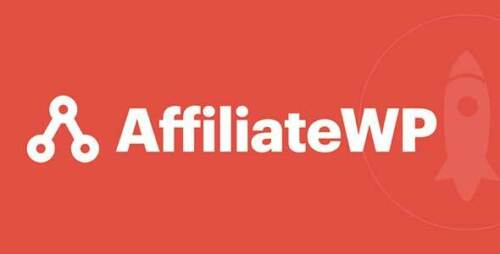 AffiliateWP – 249$ Worth The Best Affiliate Plugin for WordPress