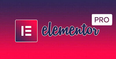 1 Elementor Pro  9 Premium Addon Templates - Wordpress Plugin - Updated