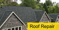 Affordable & Reliable Roofing