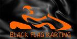 Black Flag Karting