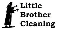 Environmentally-friendly commercial cleaning
