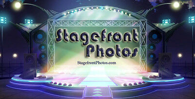 StagefrontPhotos