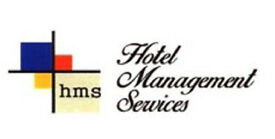 Public area attendant Porter and Floor porter for a 5 star hotel £ 7.80 per hour