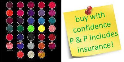 Buy Hair Dye - La RICHE Directions Hair Dye: Buy More, Save More!