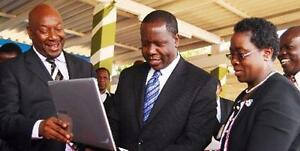 LAPTOP'S TO EXPORT TO AFRICA -ORDINATEUR PORTABLES POUR L'AFRICA