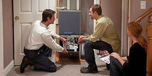 FURNACES & AIR CONDITIONERS 24/7 EMERGENCY REPAIR $49 SERVICE Cambridge Kitchener Area image 5