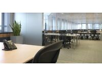 Flexible SL6 Office Space Rental - Maidenhead Serviced offices