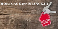 Private Lenders Wanted For MortgageAssistance.ca