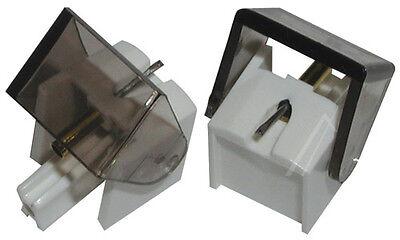Diamant Stylus- Nf 15 Ortofon Pour Platine Disque