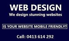 Website Design Melbourne Melbourne CBD Melbourne City Preview
