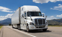 Truck Drivers ! Apply Now!