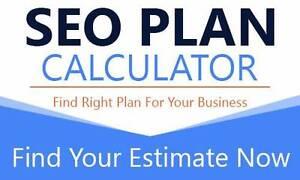 SEO Plan Estimator | Understanding SEO Cost Melbourne CBD Melbourne City Preview