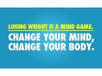 Workshop Every other Wednesday Maintaining Your Ideal Weight
