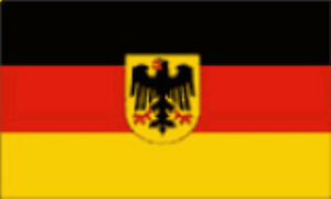 8-x-5-GERMANY-STATE-EAGLE-FLAG-German-Extra-Large-Funeral-Coffin-Drape