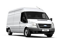 MAN & VAN ON THE BEST PRINCE !!! REMOVAL SERVICE
