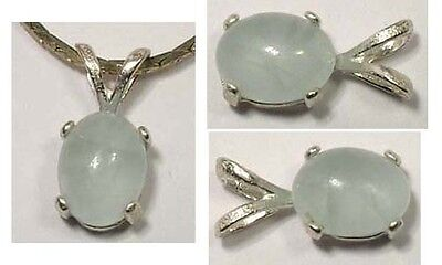 18thC Antique 1½ct+ Aquamarine Medieval Byzantine Warrior Invincibility Talisman